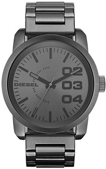 più economico godere del prezzo di liquidazione La migliore vendita del 2019 Diesel : Orologi, orologio