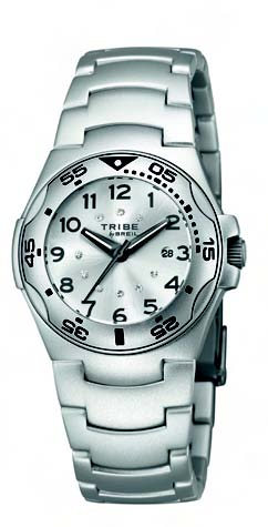 Orologio Tribe by Breil Ice ext. EW0175