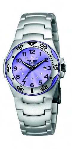 Orologio Tribe by Breil Ice ext. EW0176