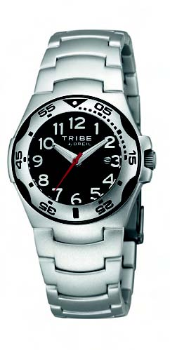 Orologio Tribe by Breil Ice ext. EW0177