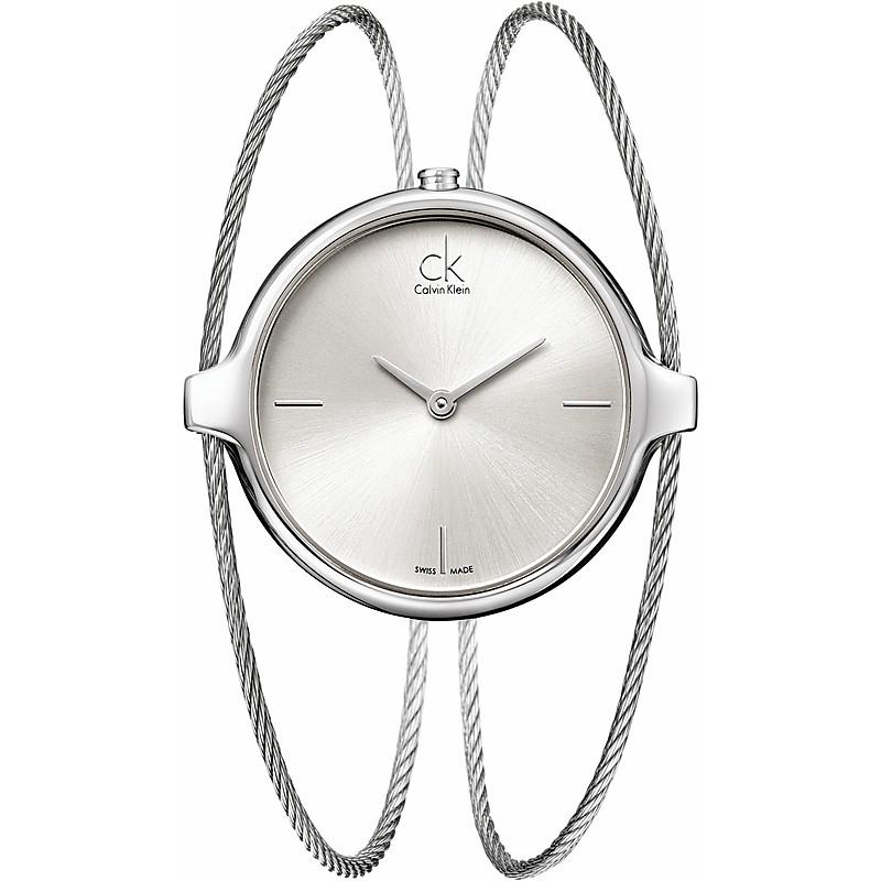 f4ce1f5fa75e8 orologio Calvin Klein Agile K2Z2M116 MEDIUM - FUORI PRODUZIONE