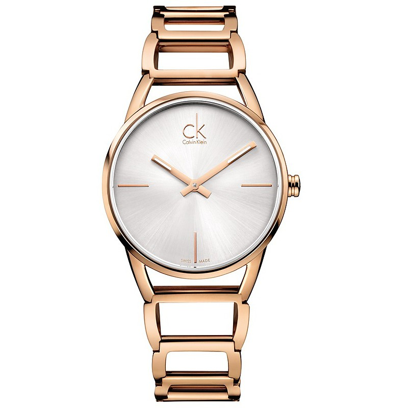 aaeb9af0cd1189 Calvin Klein : Orologi, orologio