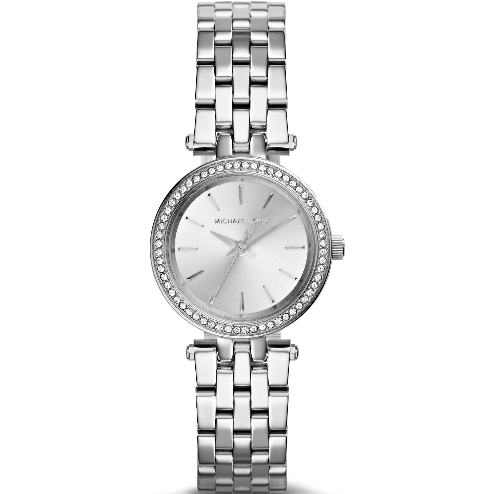 Orologio da donna Michael Kors Ladies MK3294