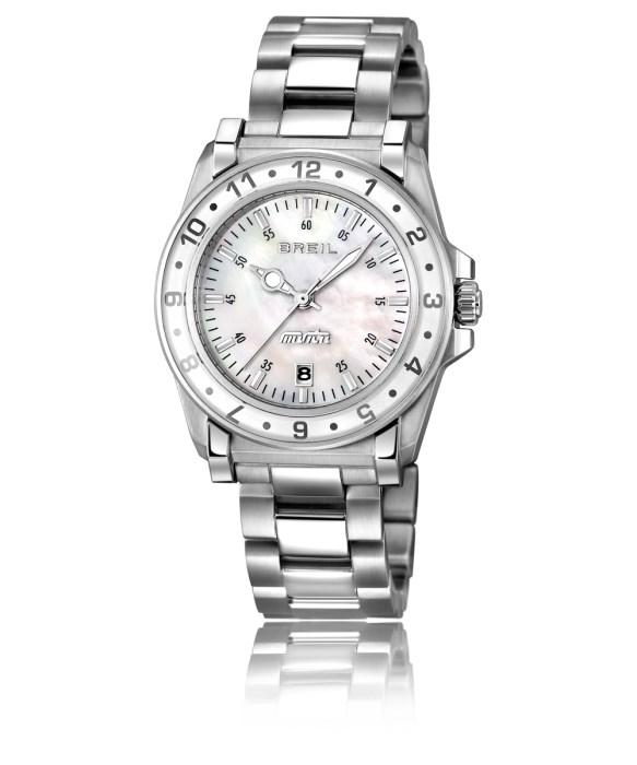 orologio donna breil 2015