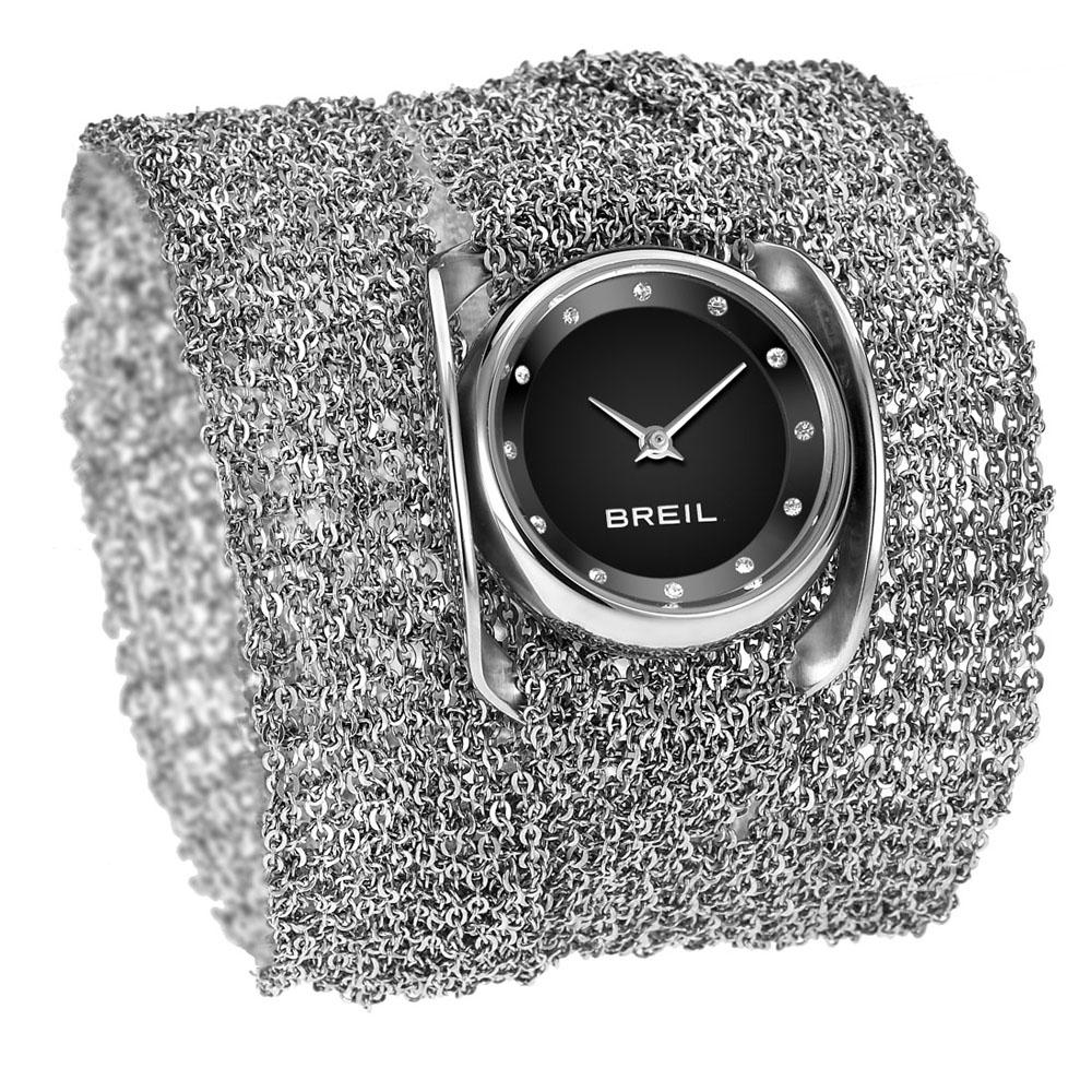 breil orologio bracciale donna
