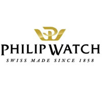 PHILIP WATCH OUTLET